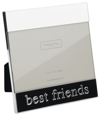 Buy Addison Ross Best Friends Photo Frame from our All Frames range ...