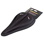 Velo Anatomical Gel Saddle Cover