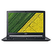"Acer Aspire 5 15.6"" i5 8GB 256GB SSD Full HD Notebook Black"