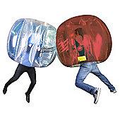 Socker Bopper Body Bubble Ball