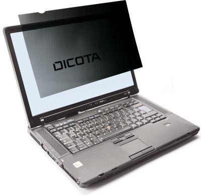 Dicota D30124 Screen Protectors