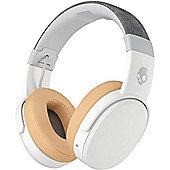 Skullcandy Crusher Wireless Over Ear Grey