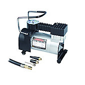 Maplin DC 12V Heavy-Duty Air Compressor