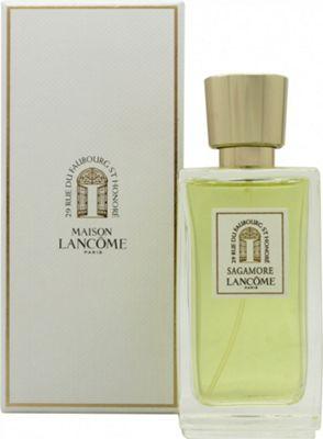 Lancôme Sagamore Eau de Parfum (EDP) 75ml Spray For Men