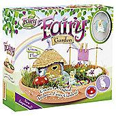 My Fairy Garden Fairy Garden Playset