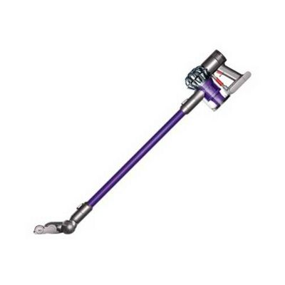 Buy Dyson Dc59 Animal Cylinder Vacuum Cleaner From Our All