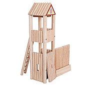 Le Toy Van Nero's Tower