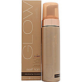 Samantha Faiers Glow Self Tan Developing Mousse 200ml