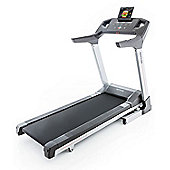 Kettler RUN 7 Folding Treadmill