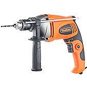 VonHaus 1050W Corded Hammer Drill