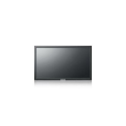 Samsung SyncMaster 460MX-3 46inch LCD flat panel display - widescreen - 1080p