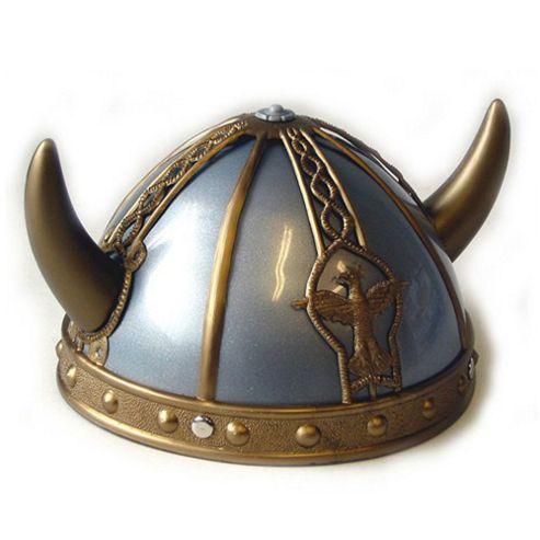 Peterkin Viking Helmet