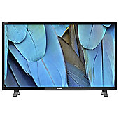 Sharp LC-48CFE4041K 48 Inch Full HD LED TV with Freeview HD