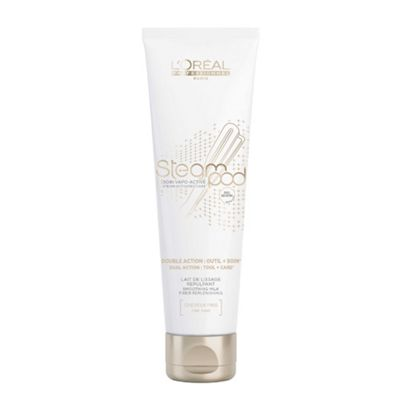 Loreal Steampod Smoothing Milk