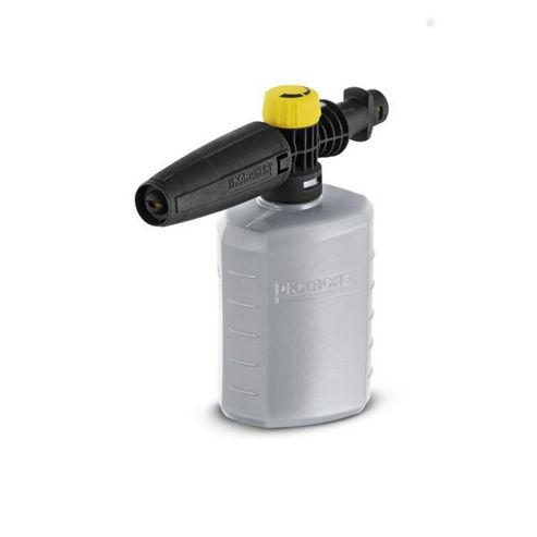 Karcher FJ6 Foam Jet Nozzle Bottle