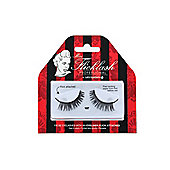 Salon System Miss Flicklash 107 Professional False Eyelash