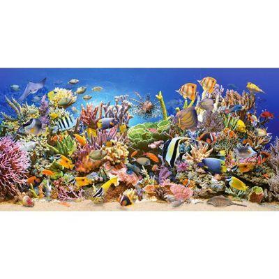 Underwater Life - 4000pc Puzzle