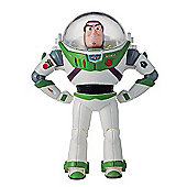 Hatch N Heroes Disney Toy Story Buzz Lightyear