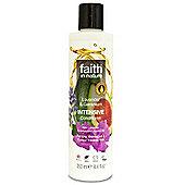 Faith In Nature Intensive Conditioner Lavender & Geranium 250ml