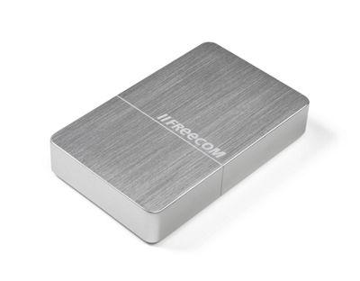 Freecom 4 TB 3.5