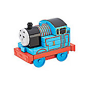 Fisher-Price My First Thomas & Friends Thomas Stack-a-Track