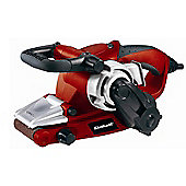 Einhell RT- BS75 Variable Speed Belt Sander 850 Watt 240 Volt