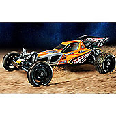 TAMIYA RC 58628 Racing Fighter DT-03 1:10 Assembly Kit