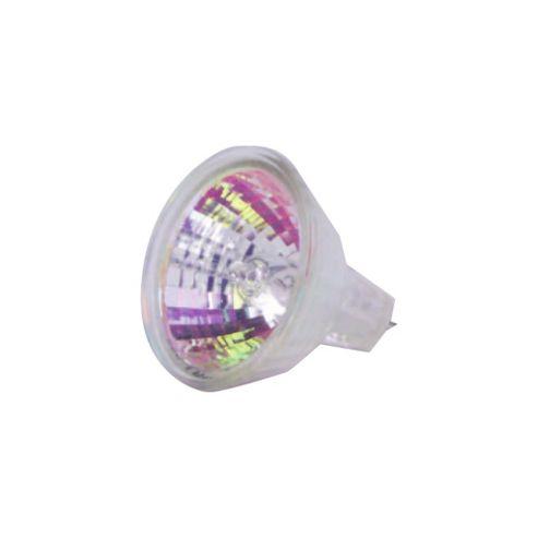12V 20W Mr11 Spot Lamp Dichroic Light Bulb Spotlight