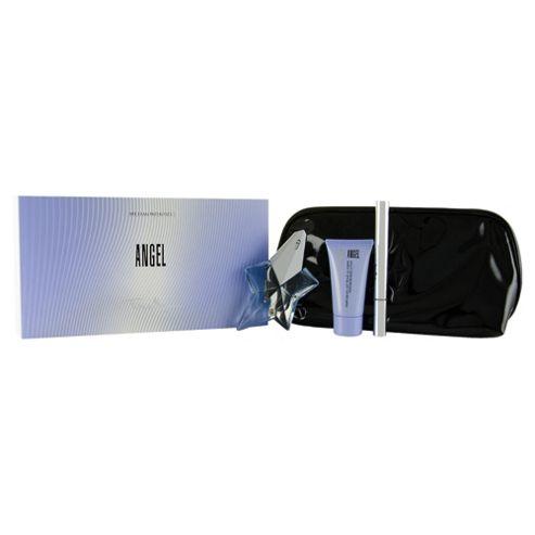 Thierry Mugler Angel 25ml EDP Gift Set