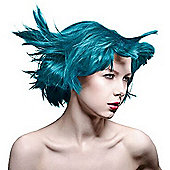 Manic Panic High Voltage Hair Color Atomic Turquoise