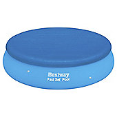 Bestway 8ft Fast Set Pool Cover