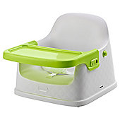 Keter Easy Feeding Booster Seat