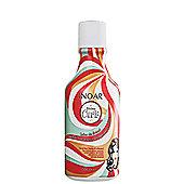 Shampoo For Curly Hair - Divine Curls Hair Shampoo - Curly Hair Products - 250ml