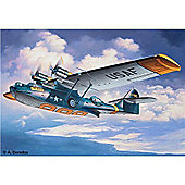 Consolidated PBY-5A CATALINA 1:48 Scale Model Kit - Hobbies