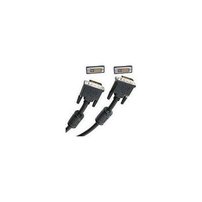StarTech DVI Dual-Link Extension Cable (4.5m)