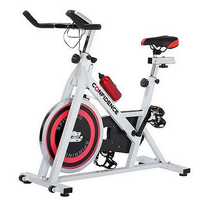 Save up to 20% on selected Fitness Machinery and Accessories
