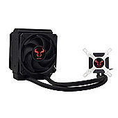 Riotoro BIFROST 120TI Liquid CPU Cooler