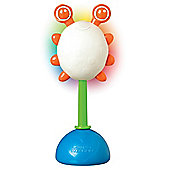 Lamaze Glowing Rattle