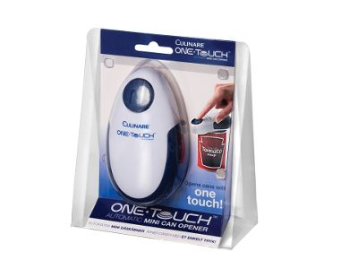 Levene C50500 One Touch Mini Can Opener
