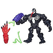 Marvel Super Hero Mashers - Venom