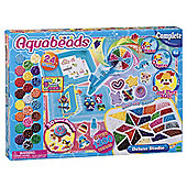 Aquabeads Deluxe Studio Playset