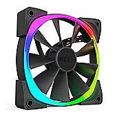 NZXT 120mm Aer RGB Premium Digital LED PWM Fan