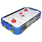 Hypro 20 inch Table Air Hockey