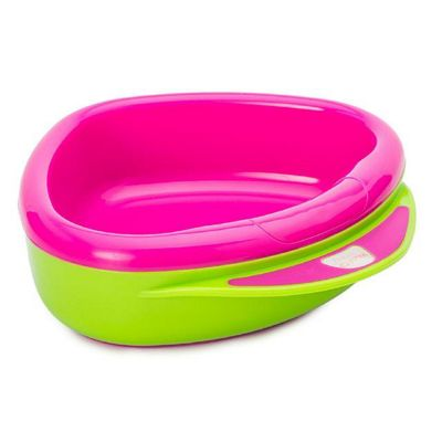 Vital Baby Warm-a-Bowl - Pink