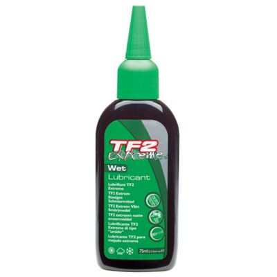 TF2 Extreme 75ml Synthetic Oil (10pcs)