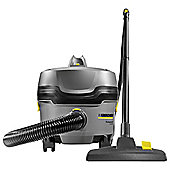 Karcher Pro T200 Professional Vacuum Cleaner