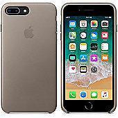"Apple 14 cm (5.5"") Universal phone case - Beige"