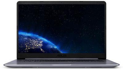 ASUS VivoBook S14 S410UA-BV050T 14