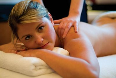 Bannatyne Spa Deluxe Choice Spa Day for Two - Weekdays