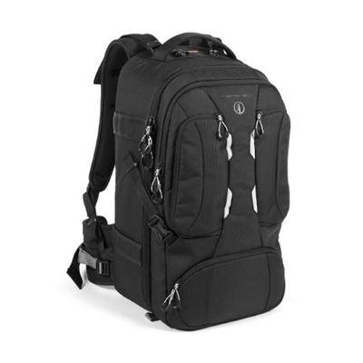Tamrac ANVIL 27 Backpack (T0250)